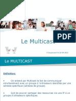 8-La-Gestion_du_Multicast_v2015