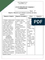 Rúbrica evaluación Marzo  de Lenguaje y Comunicación .docx