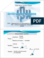 Apres_Estatica_107_13i.pdf