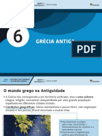 5316162116_-_grecia_antiga