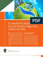 El_Desarrollo_Sostenible.pdf