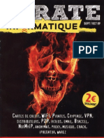[French]eBook.pirate.informatique.1