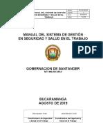 manual_del_sistema_de_gestin_en_seguridad_y_salud_en_el_trabajo_v2.doc