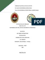 3.3 - PRACTICA Nº3 - ANGULO DE REPOSO Y POROSIDAD.docx