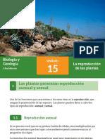 tema-15-la-reproduccic3b3n-de-las-plantas.pdf