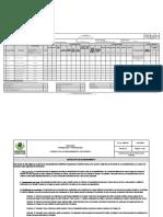 FAC_8100100015011_18_05_2020_ESPACIO 2 (3).xlsx