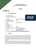 silabo de historia General y del Peru.pdf