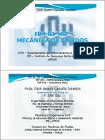 Apres_Introduç_o_Propriedades_107_13i