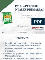 Aptitudes_Mentales_Primarias_PMA.pptx