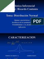Distribucion_Norma1l