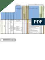 IPERC COVID-19 Perú (1)-convertido (1).docx