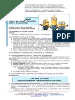 JUEGOS1_TPNOPresencial_Presentacion