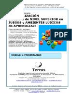 JUEGOS1_TPPresencial_Nº1_Presentación
