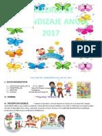 TALLERES 2017 JIBITO.docx