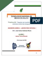 Practica 24.pdf