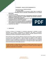 GFPI-F-019_ANEXO 1 GUÍA 10