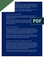 INVESTIGACIÓN DERECHO PENAL UNIDAD 1.docx