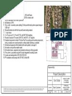 Sample-solar-permit-plan_Project-description