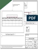 Sample-solar-permit-plan_Structual-detail