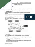 DIAGRAMA DE ISHIKAWA.pdf