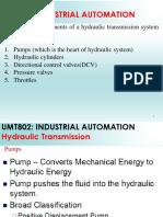 L_Hydraulic  Pumps .pdf