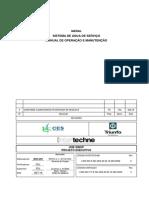 ÁGUA DE SERVIÇO MANUAL DE OPERAÇÃO E MANUTENÇÃO.pdf