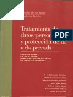 Cuaderno-de-Extensión-Jurídica-N°-5-Tratamiento-de-Datos-Personales-y-Protección-de-la-Vida-Privada (2)