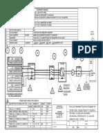 E1-1a-Example-DC-Conv