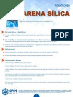 ARENA_SILICA