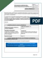 AA2nGuianaprendizaje___745eb49a5265ba5___.pdf