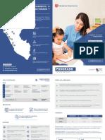 Maestria en Psicología Educativa.pdf