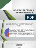 MATERIAL_DE_APOYO_PREPARATORIO