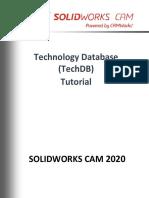 technology_database_tutorial