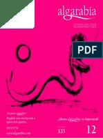 Algarabia12.pdf