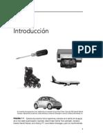 CH1-Diseno y Desarrollo de productos-23-32.pdf.pdf.pdf