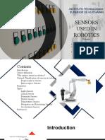 RoboticSensors.pptx