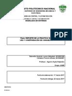 practica 2 modelado de sistemas.docx
