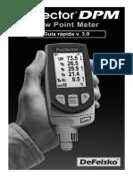 manual-pt-dpm_es_3.1
