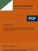 Apresentação.garuda.pdf