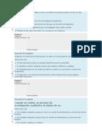 427741761-quiz-2-seminario-de-investigacion.docx