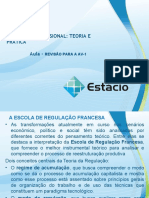 Educ prof. revisaoav1 (1 a 5)