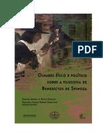 Olhares ético e político sobre a Filosofia de Benedictus de Spinoza.pdf