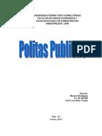 ensayosobrelaspolticaspblicas-170112211548.docx