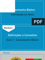 Aula 3 - Saneamento Básico.pdf