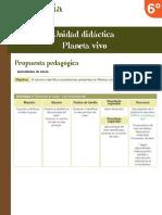 UDM16_inicio-secuenciadidactica