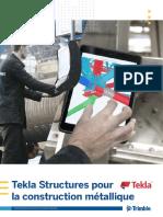 fra_2016-tekla-steel-brochure-web-finale