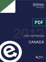 601787573rad603DA.pdf