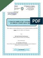 l-image-fidele-de-l-entreprise-en-droit-comptable-ohada.pdf