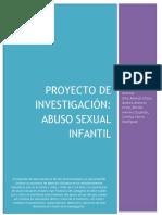 abuso sexual infantil 1-2.docx