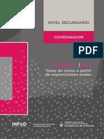 Nivel-Secundario-Jornada-Institucional-N°-2-Carpeta-Coordinador.pdf